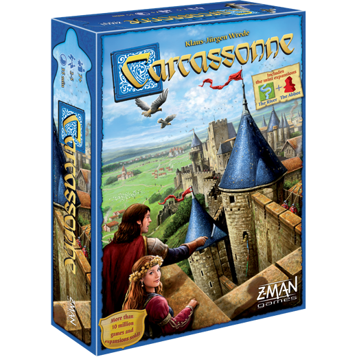 carcassonne.png