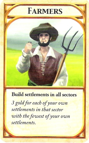 KingdomBuilder-Farmers