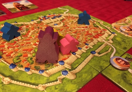 Carcassonne_Count