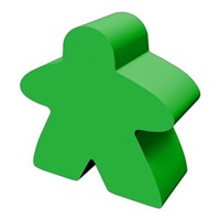 GreenMeeple