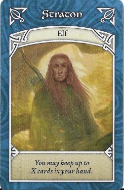Ethnos-elves